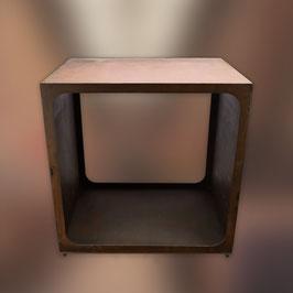 Portalegna Cubo Cod. O8