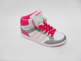 Scarpe Adidas Neo da Ragazza alte