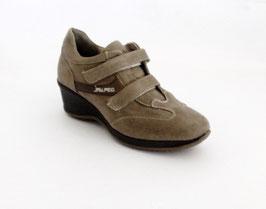 Sneakers Jag.Peg