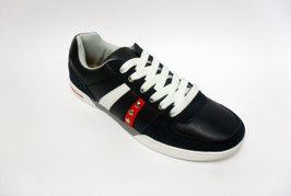 Scarpe Sneakers da Ragazzo Max Limit