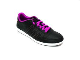 Scarpe da ragazza casual Adidas Trainer 7