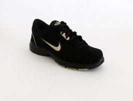 Nike Steady IX