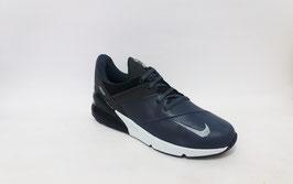 Nike air max 270 Grigio/bianco