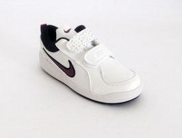 Scarpe da bambina Nike Pico 4