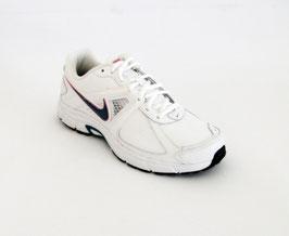 Nike Steady X
