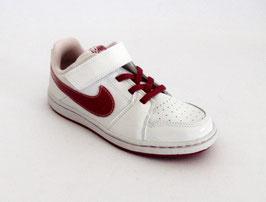 Scarpe da bambina Nike Black Board 2