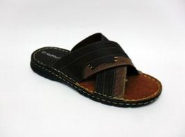 Sandali Uomo Slippers