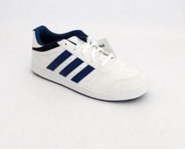 Adidas LK Trainer 5