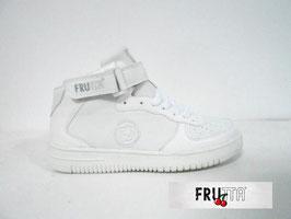Calzature Frutta stile Nike Air Force 1
