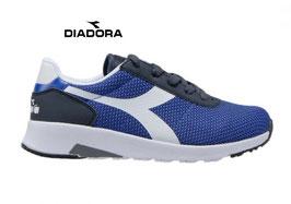 NUOVE Diadora Sportswear EVO RUN GS