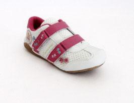 Scarpe da bambina Disney Princess