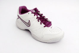 Nike City Courty VII