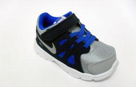 Scarpe da Bambino Nike