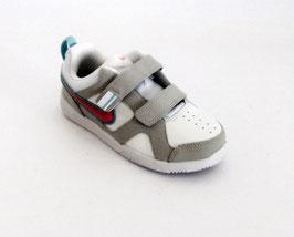 Scarpe unisex Nike Likin 11