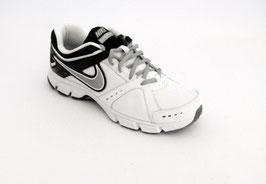 Nike Downshifter 4
