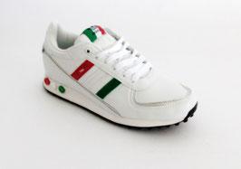 Adidas LA Trainer 2  Bianco Italia