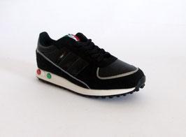 Adidas LA Trainer 2 Nero Italia