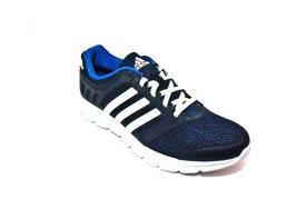 Scarpe Adidas Uomo/Ragazzo 2016