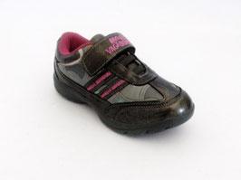 Scarpe da bambina Monella Vagabonda