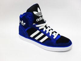 Scarpe Adidas Extaball
