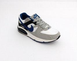 Nike Air Max Command Grigio Blue