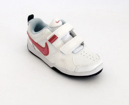 Scarpe da bambina Nike Likin 11