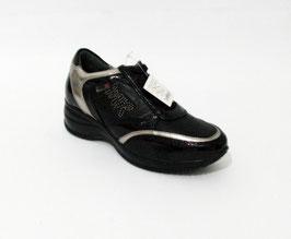 Sneakers Miss Roberta