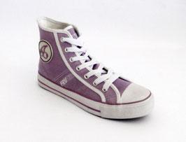 Scarpe da ragazza Frutta stile Converse