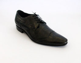 Scarpe da uomo Nicola Benson da cerimonia