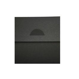 Schal, Halstücher Verpackung VP 12101