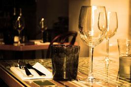 Gutschein für privates Weintasting