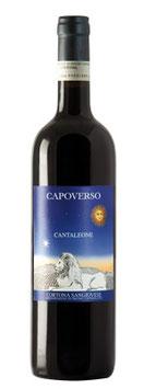 Cortona Cantaleone