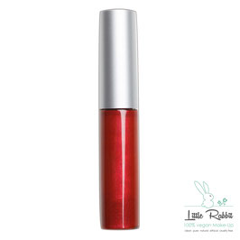 vegan liquid LIPCOLOUR INDUS
