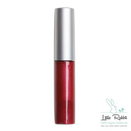 vegan liquid LIPCOLOUR LYNX