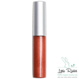 vegan liquid LIPCOLOUR LEPUS