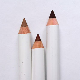EYEBROWPENCIL TAN