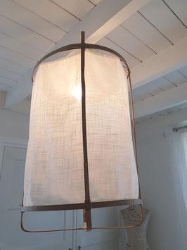 Lampionlamp Off- White