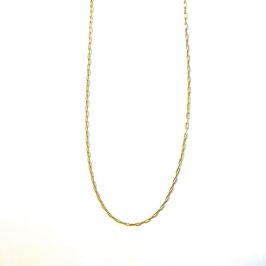 Stäbchen Gliederkette (trägt Merizaldi)