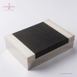 GALUCHARME BLACK  BOX