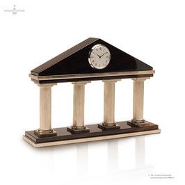 PARTENONE - OROLOGIO SCULTURA