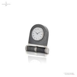 INCANTO DESK CLOCK