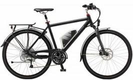 WHEELER  E-ALLTERRA  E-Bike