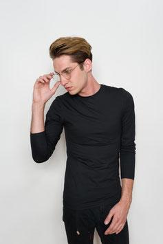 - Herren T-Shirt Daniel -