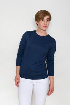 - Damen T-Shirt Delphine -