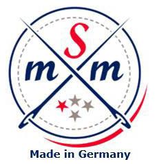 MSM - Gutschein