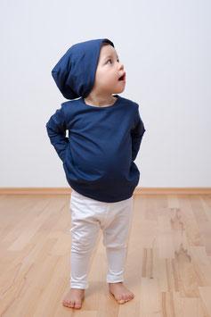 "- Baby T-Shirt ""Enzo"" -"