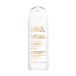 Sensitive Sun Body Protection SPF30 150ml