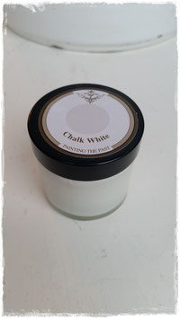 Chalk White (NEU)