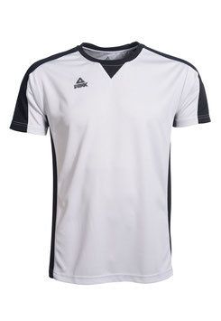 PEAK Referee Shirt mit DBB Logo Grau
