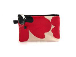 small purse Finland